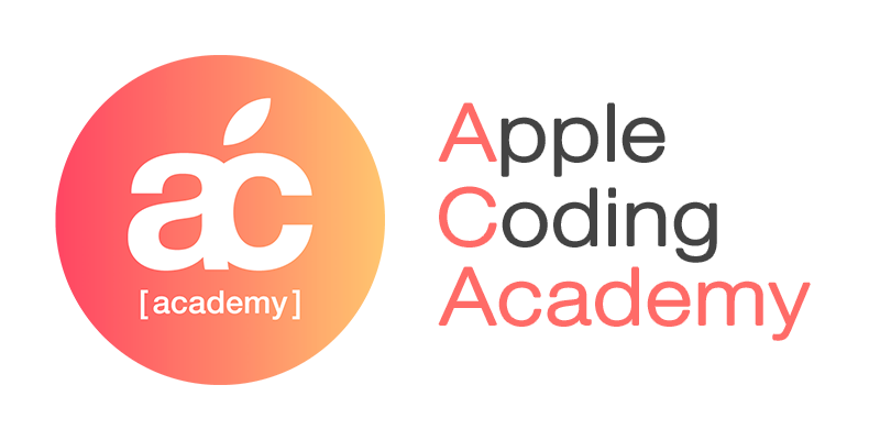 Apple Coding Academy